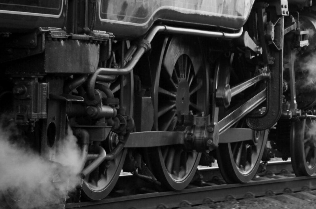 train, locomotive, steam-19640.jpg