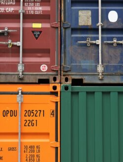 colors, colours, container-1838392.jpg